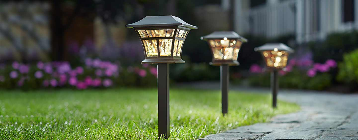 lf-l2-outdoor-lighting7-hero-12g-jpg5.jpg